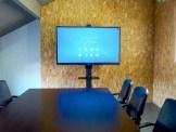 écran tactile interactif Albi